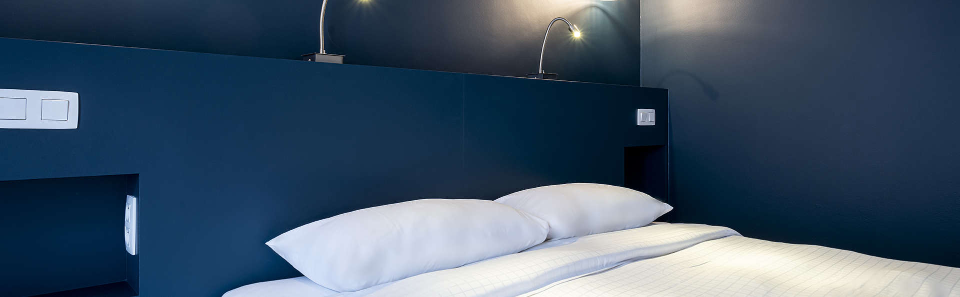 Beverly Hills Hotel - EDIT_Chambre_standard_2.jpg