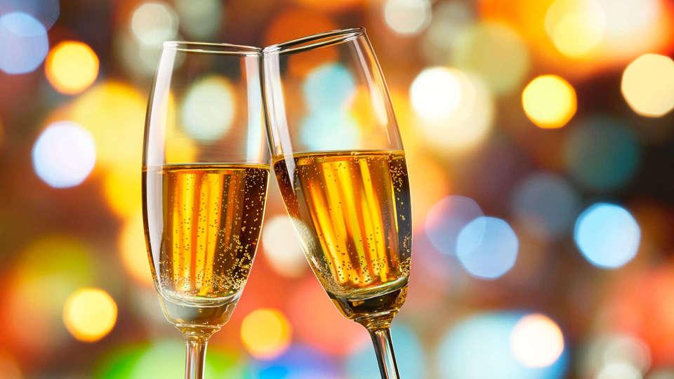Fairmont Monte Carlo - EDIT_ALCOHOLIC_DRINKS_20.jpg