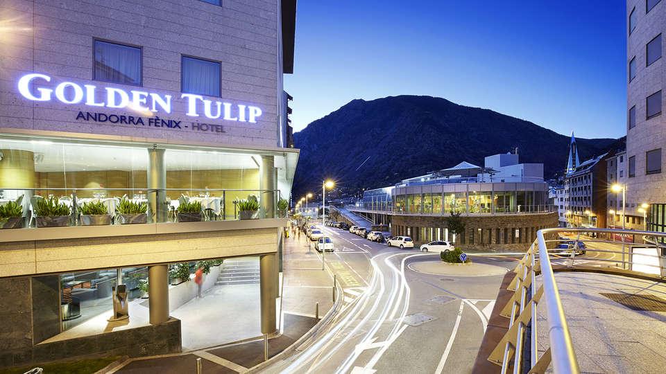 Golden Tulip Andorra Fènix Hotel - EDIT_FRONT.jpg