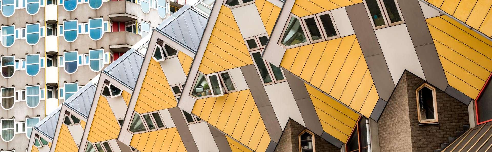 171. Urban Design Hotel - EDIT_ROTTERDAM_05.jpg