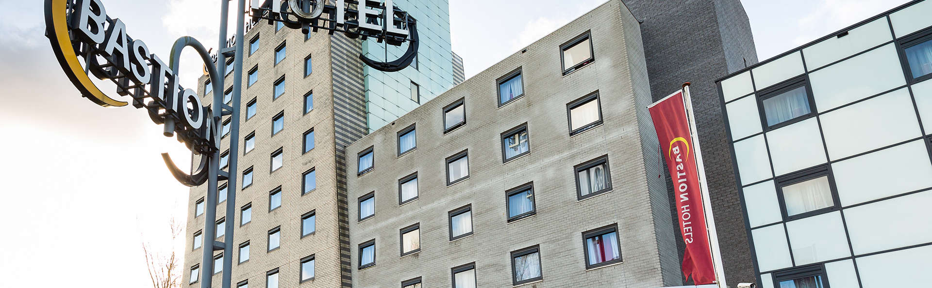 Bastion Hotel Amsterdam Amstel - EDIT_FRONT.jpg
