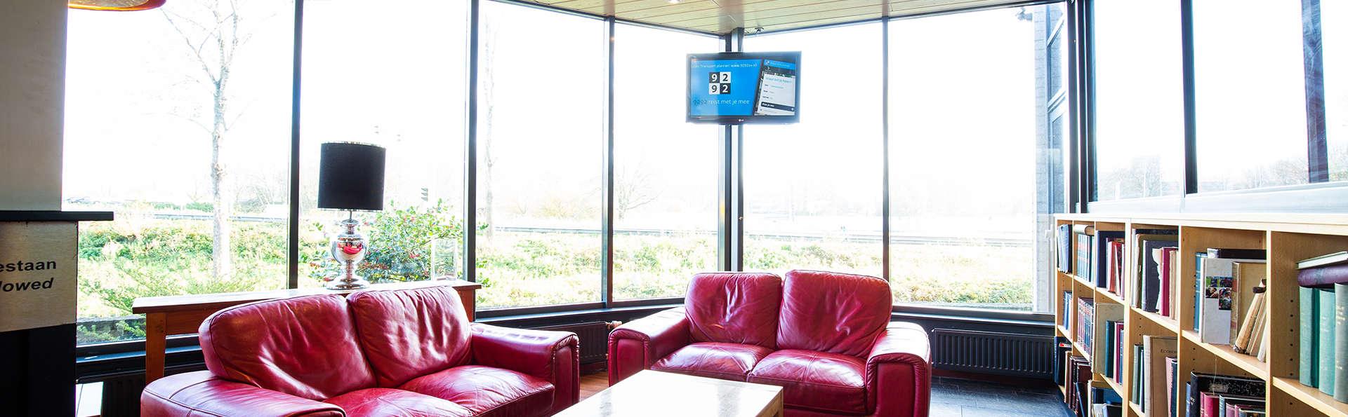 Bastion Hotel Amsterdam Amstel - EDIT_LOBBY.jpg