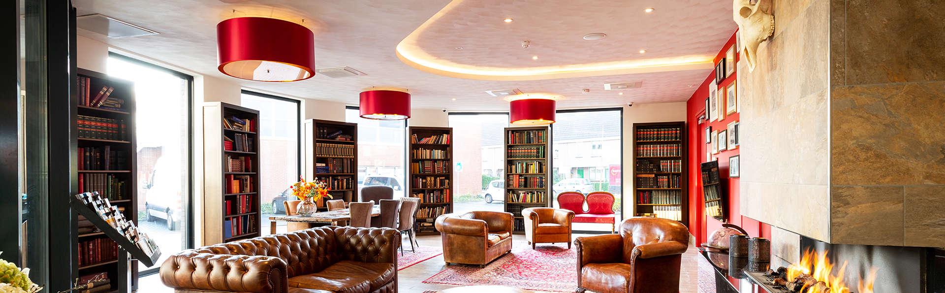 Bastion Hotel Brielle Europoort - EDIT_LoungeLobby_1.jpg