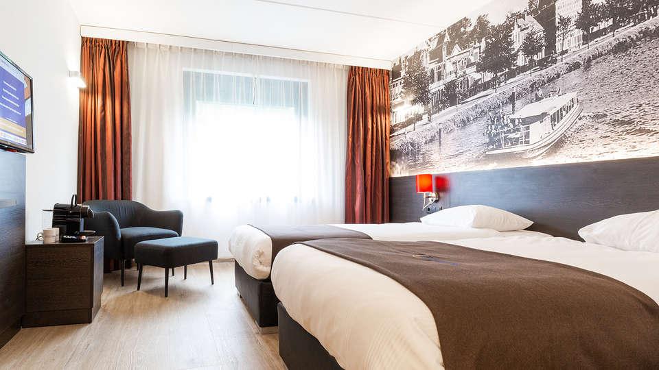 Bastion Hotel Den Haag Rijswijk - EDIT_Deluxe_Kamer.jpg