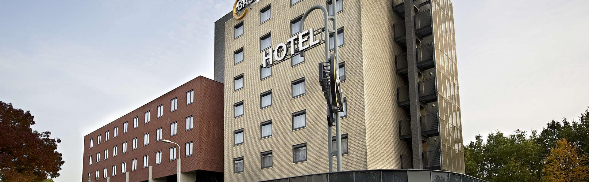 Bastion Hotel Den Haag Rijswijk - EDIT_FRONT.jpg