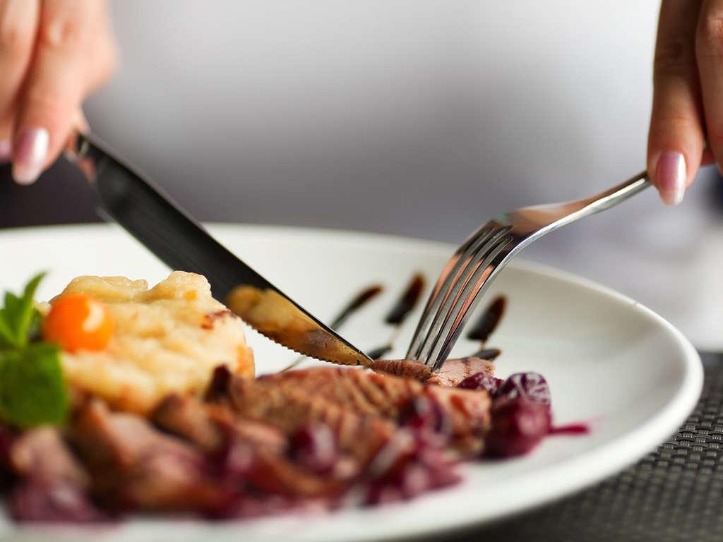 Séjour Fontcoberta - Pause gastronomique à Gérone dans un Hilton au coeur de la ville  - 4*