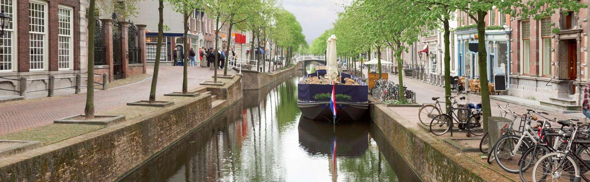 Ibis Styles Delft City Centre - EDIT_DELFT_01.jpg
