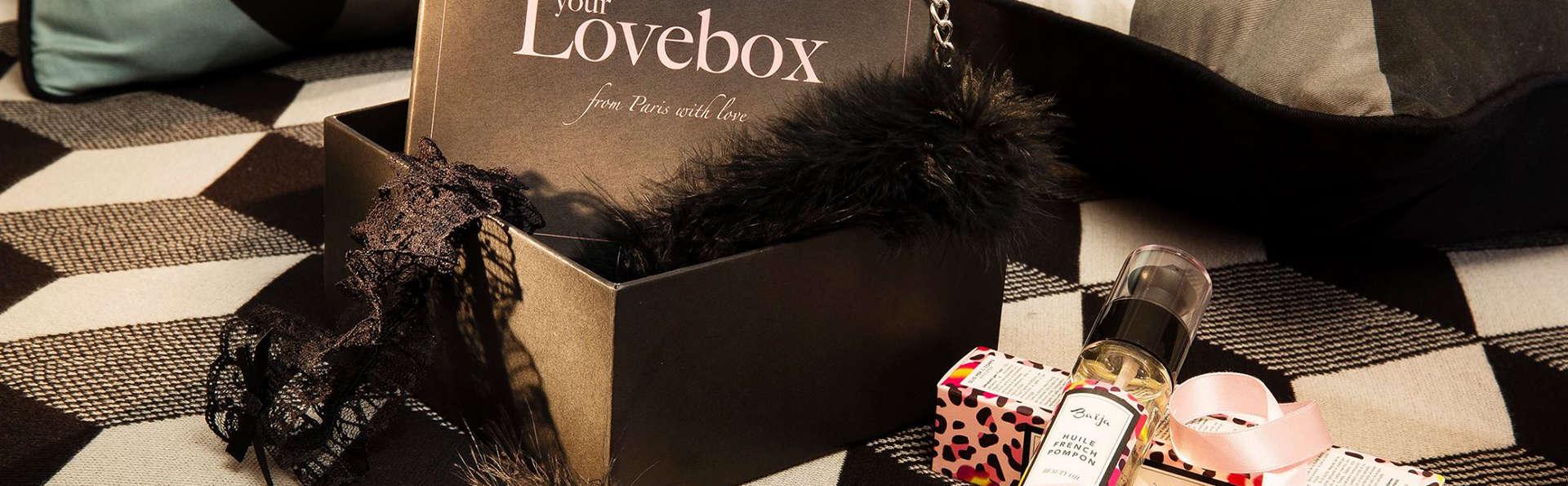 Simon's Boutique Hotel - EDIT_LOVEBOX2.jpg
