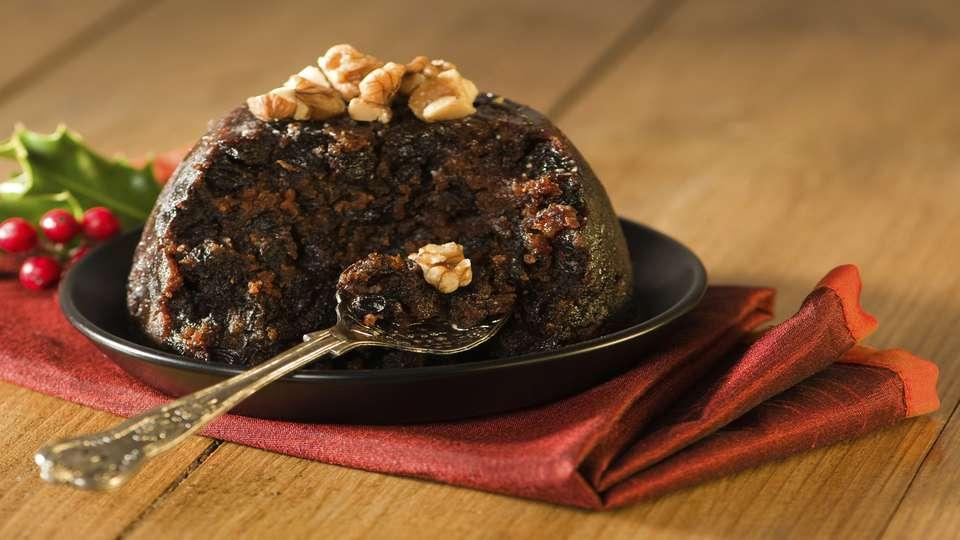 Le Mas des Ecureuils  - chocolat_cake.jpg