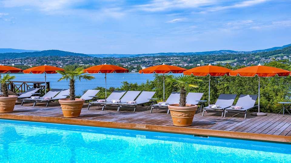 Hôtel les Trésoms Lake and Spa Resort - Annecy - Vauban-Tresoms-mai2019-009.jpg