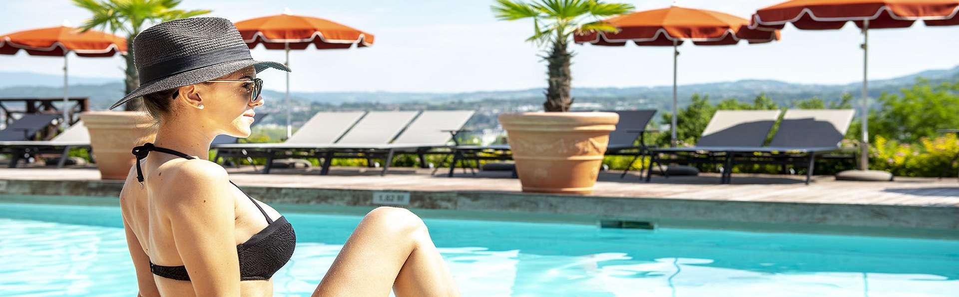Hôtel les Trésoms Lake and Spa Resort - Annecy - Vauban-Tresoms-mai2019-031.jpg