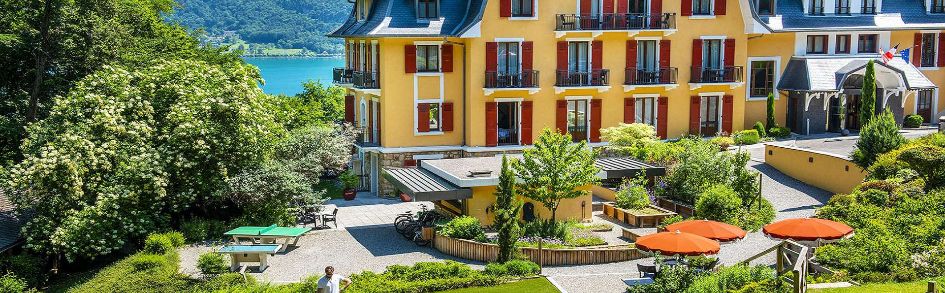 Hôtel les Trésoms Lake and Spa Resort - Annecy - Vauban-Tresoms-mai2019-054__1_.jpg
