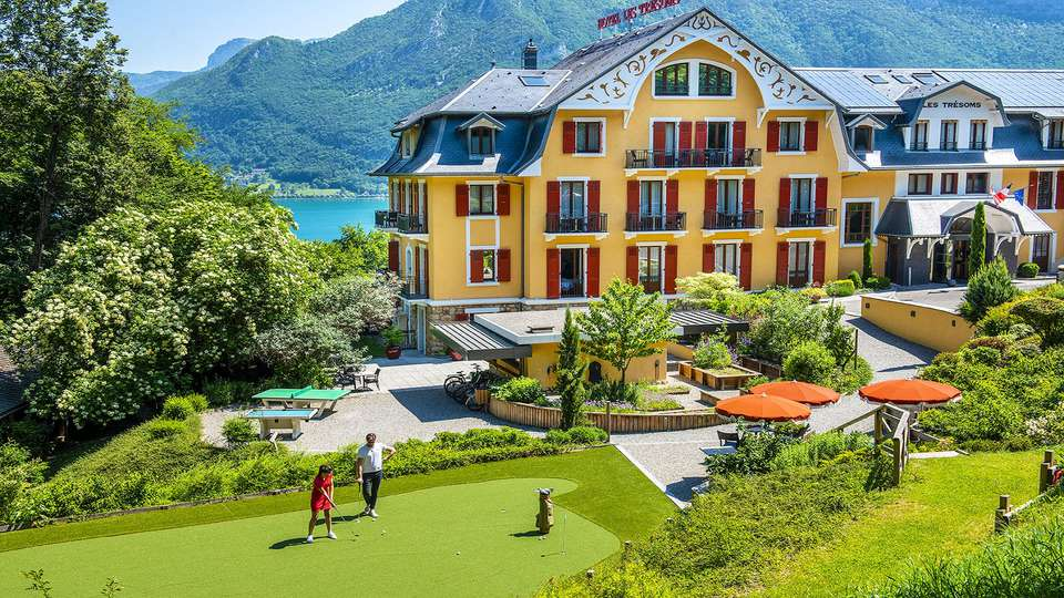 Hôtel les Trésoms Lake and Spa Resort - Annecy - Vauban-Tresoms-mai2019-054__1_.jpg