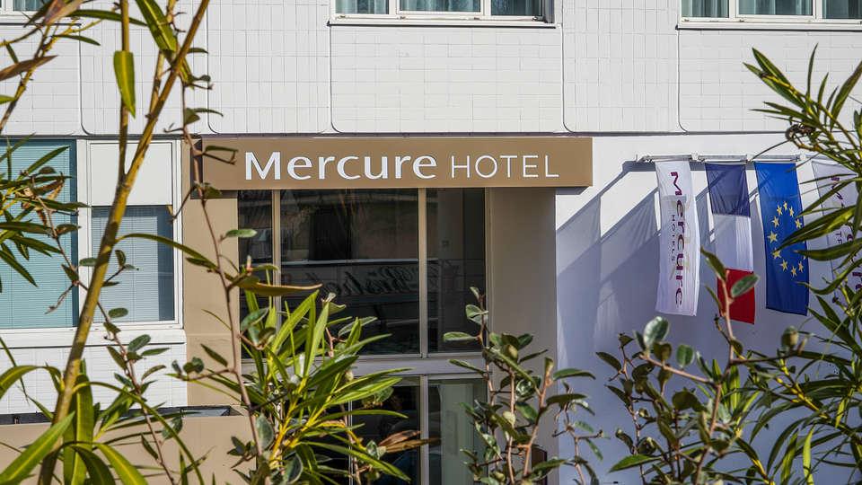 Mercure Marseille Centre Prado Vélodrome - EDIT_FACADE-HD-9.jpg