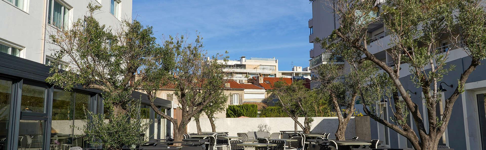 Mercure Marseille Centre Prado Vélodrome - EDIT_TERRASSE-HD-4.jpg