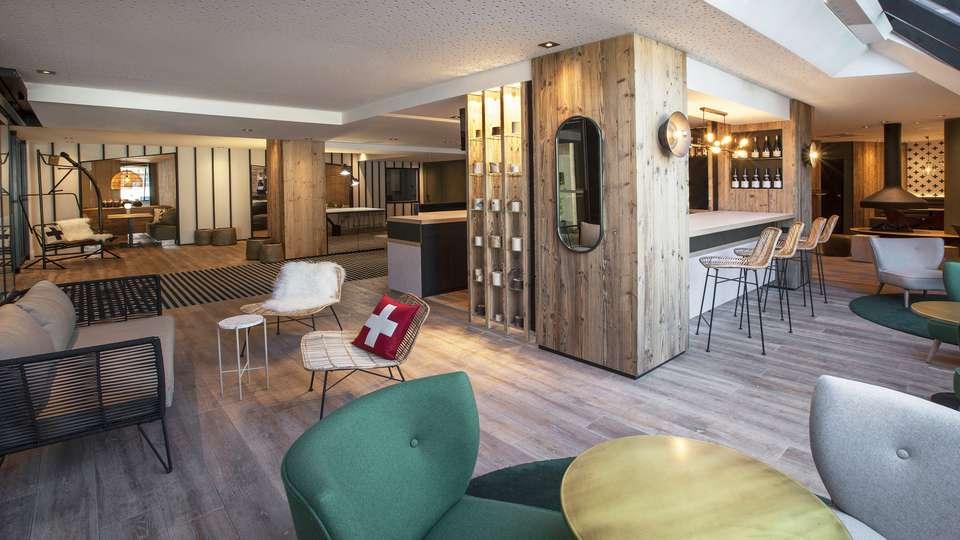 Hôtel Mercure Chambéry Centre - _MG_5175R.jpg