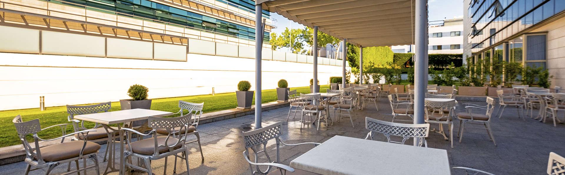 Gran Hotel Attica21 las Rozas - EDIT_TERRACE_2.jpg
