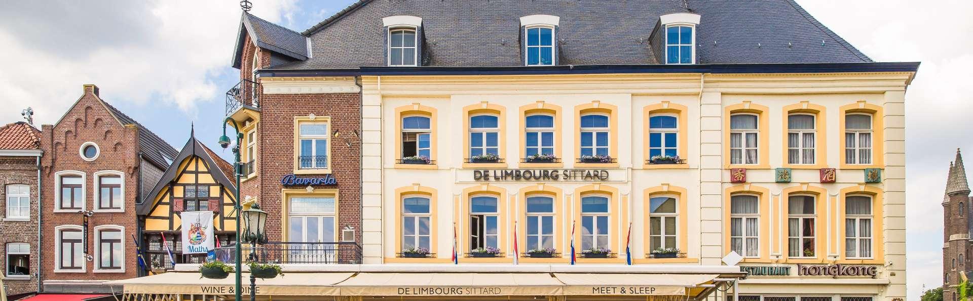 De Limbourg Sittard - De_Limbourg.jpg