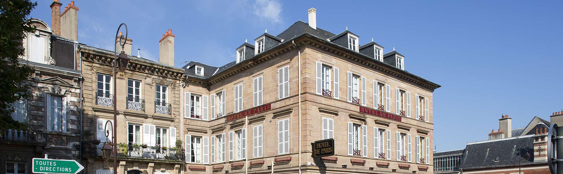 Hôtel de Paris - EDIT_FRONT.jpg