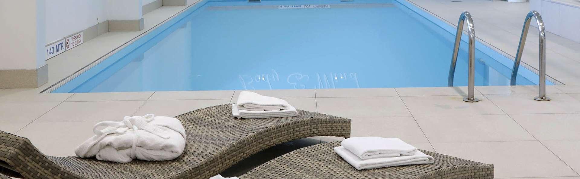 Churchill hotel Terneuzen - Churchillhotel_Terneuzen_4687_new.jpg
