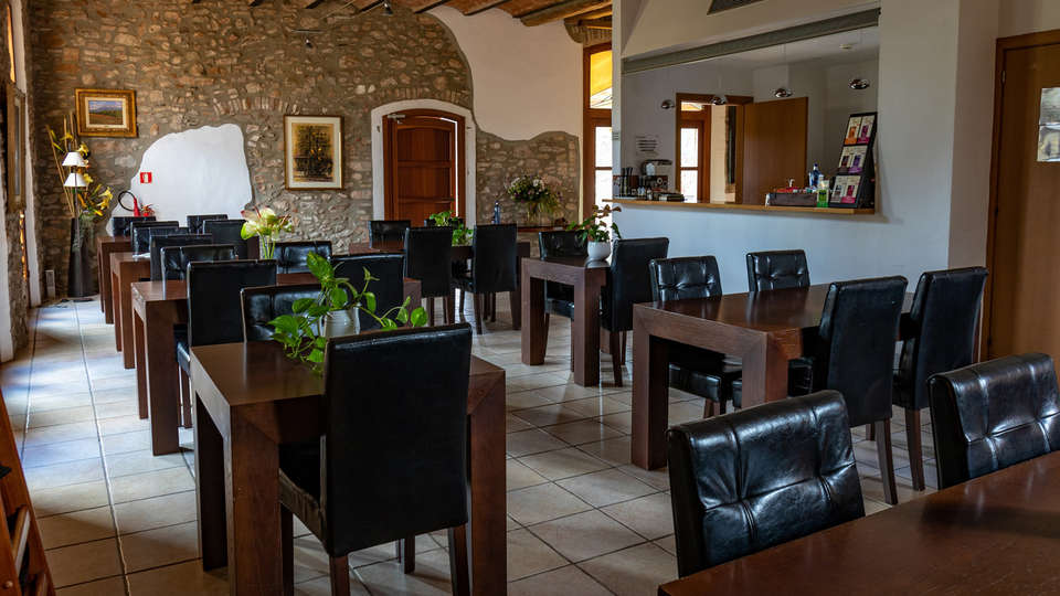 Hotel Molí de la Torre - EDIT_BAR.jpg