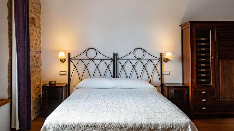 Hotel Molí de la Torre - EDIT_DOUBLE_ROOM.jpg
