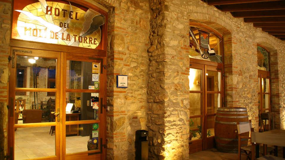 Hotel Molí de la Torre - EDIT_FRONT.jpg
