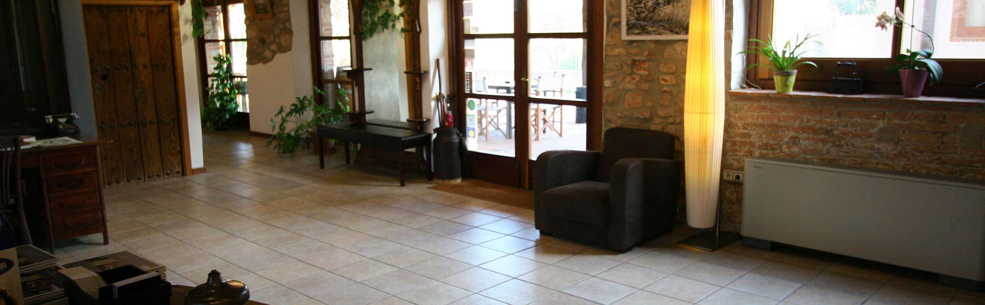Hotel Molí de la Torre - EDIT_RECEPTION.jpg