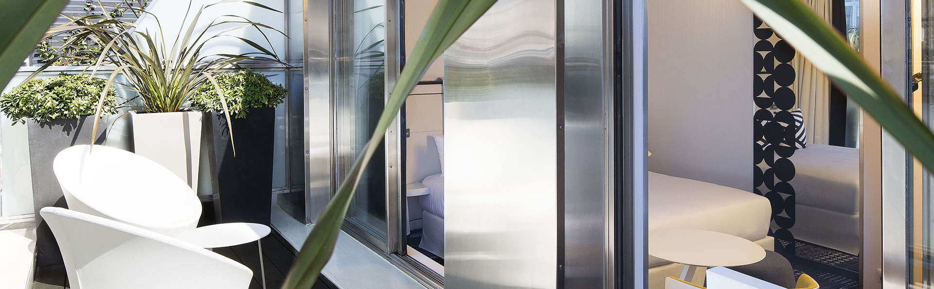Hôtel Ekta - EDIT_elegance_terrasse__4_.jpg