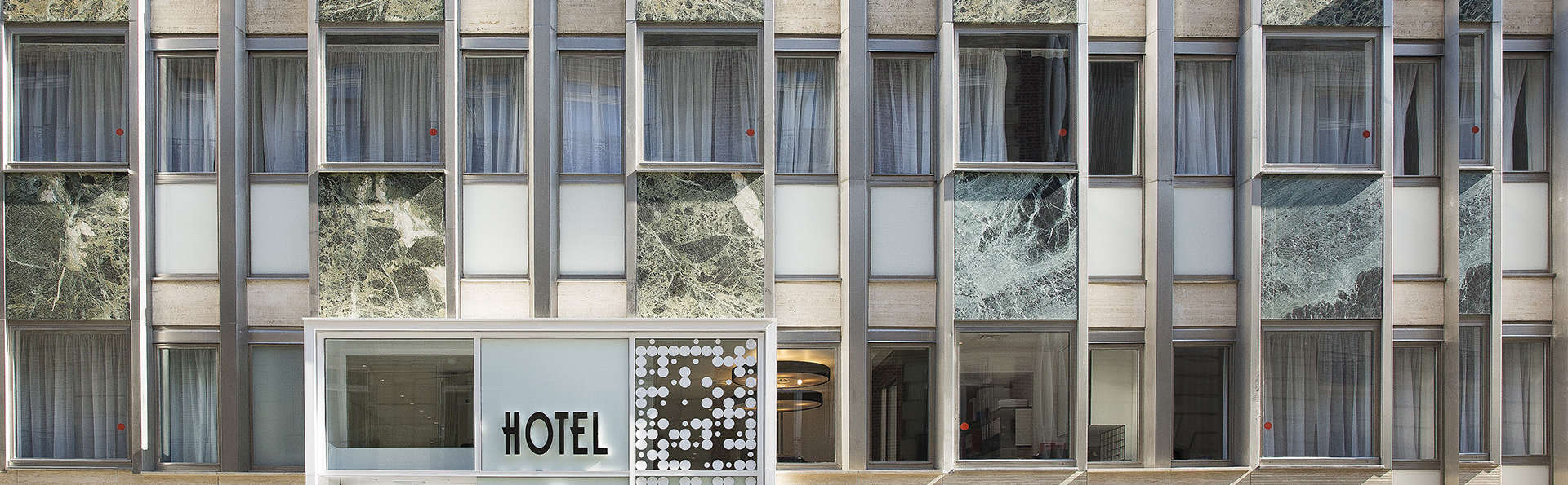 Hôtel Ekta - EDIT_FACADE_2.jpg
