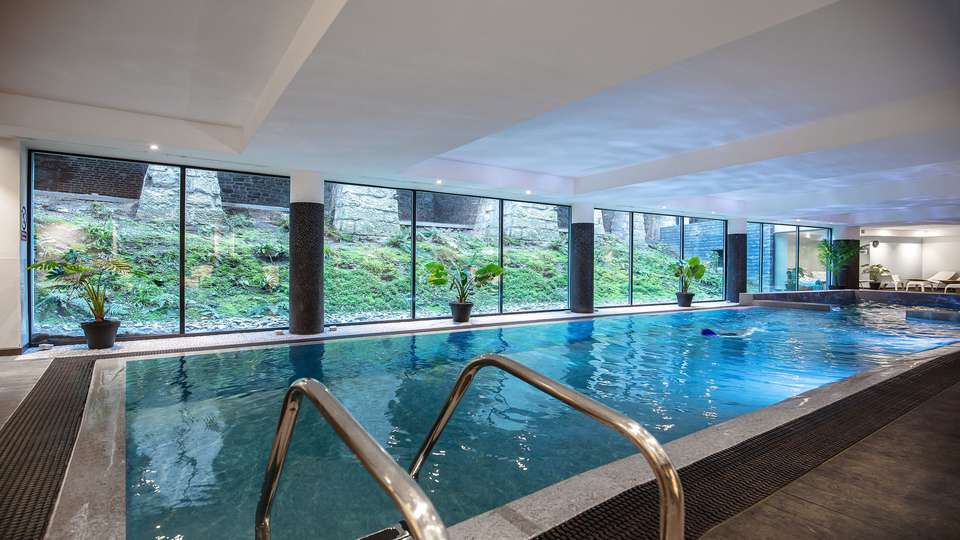 Hôtel Selys Liège  - Osmose_HD_piscine_4_OK.jpg
