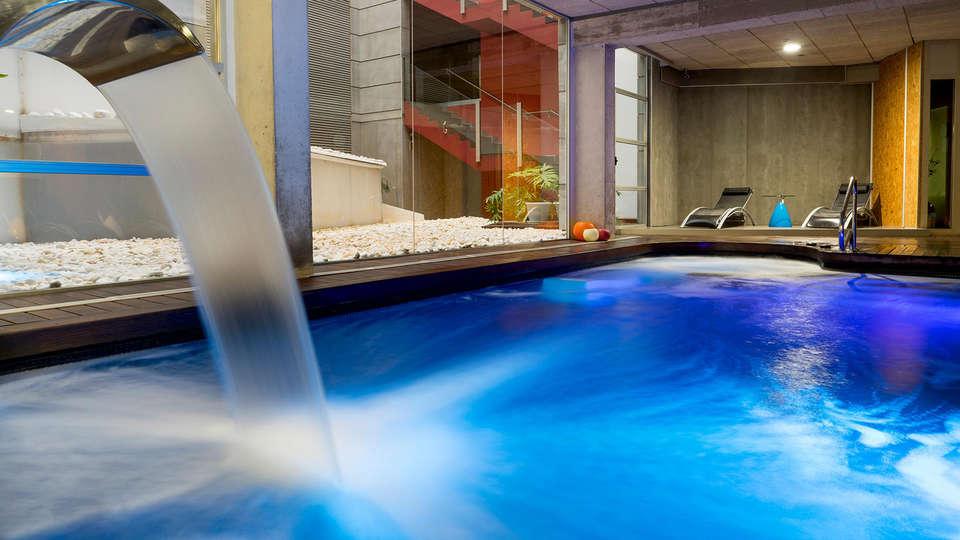 Hotel Spa La Casa del Rector - EDIT_SPA_2.jpg