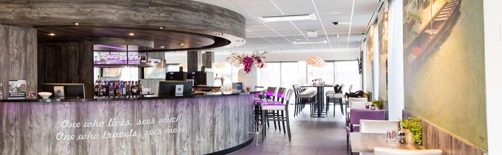 Best Western City Hotel Woerden - receptie_voorkant_EDIT.jpg