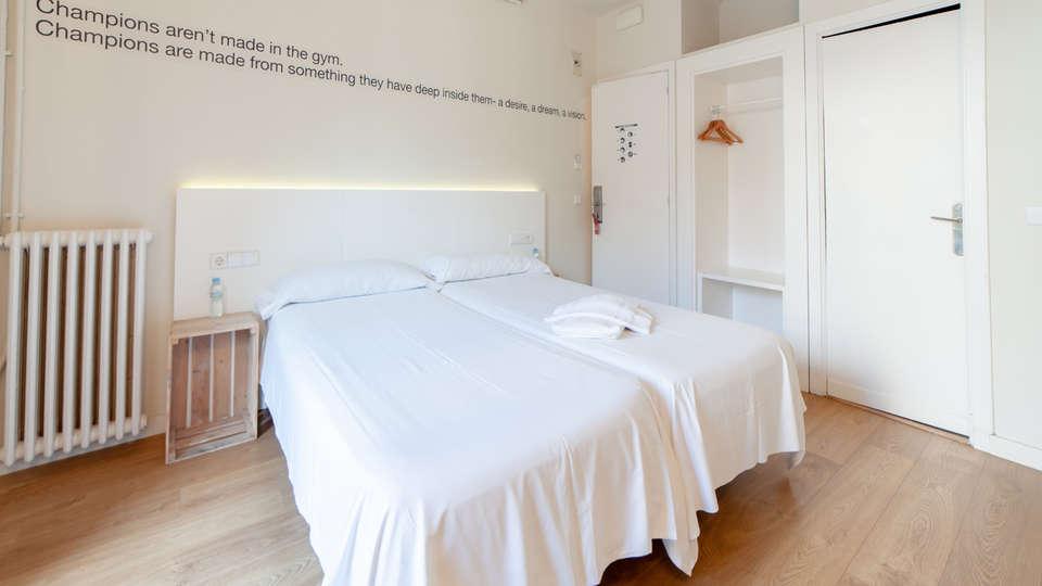 Dynamic Hotels Caldetes - EDIT_ROOM.jpg