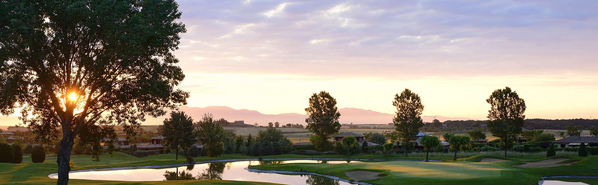 TorreMirona Golf & Spa Resort - EDIT_GOLF_SUNSET.jpg