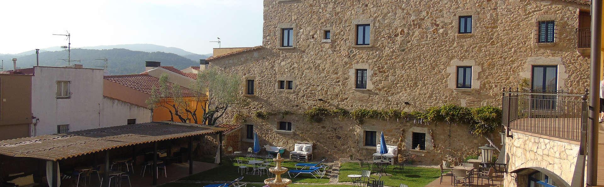 Hotel Gastronómico Sant Joan - EDIT_FRONT_2.jpg