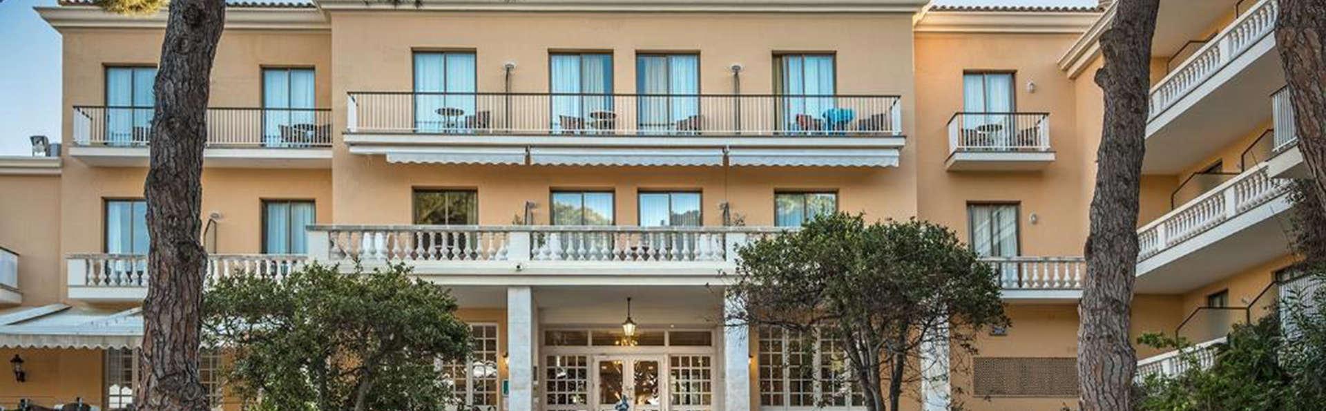 S'Agaró Hotel Wellness & Spa - EDIT_FACHADA.jpg
