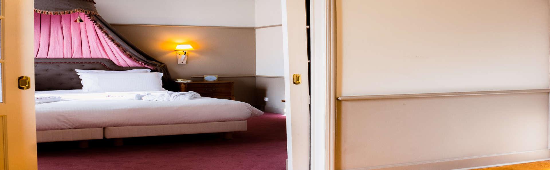 Hôtel de Paris - HoteldeParis-HD-2.jpg