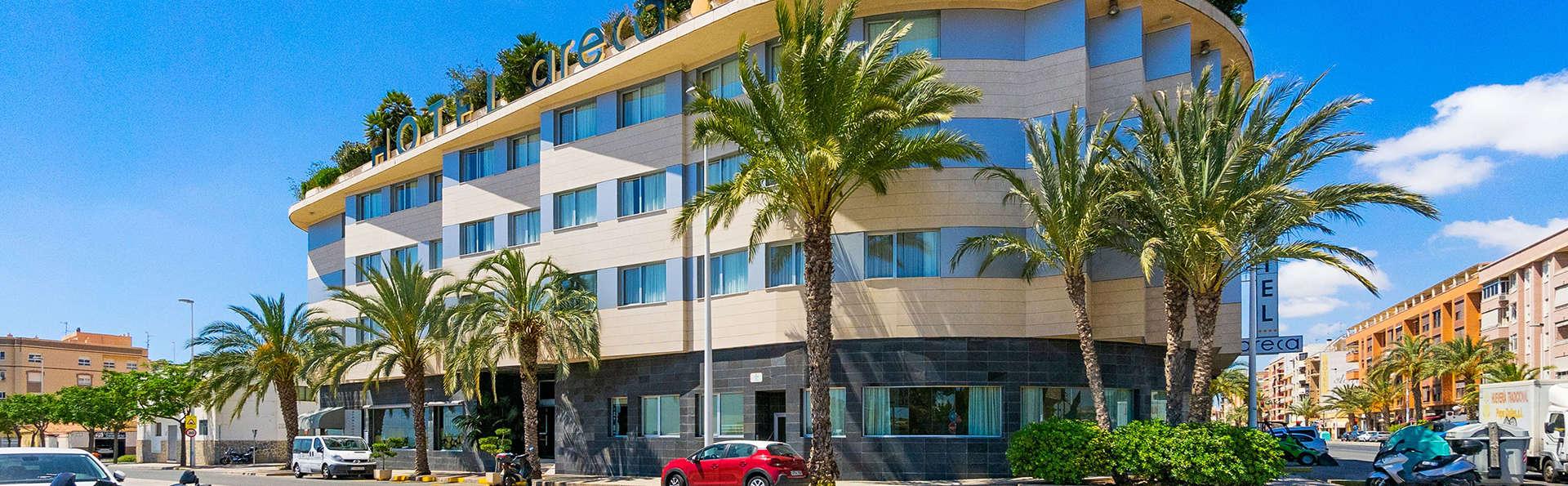 Hotel Areca  - EDIT_FRONT.jpg