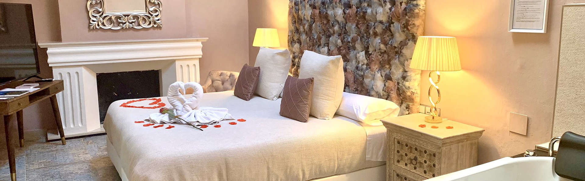 Hotel Spa Adealba Mérida - EDIT_ROOM_1.jpg