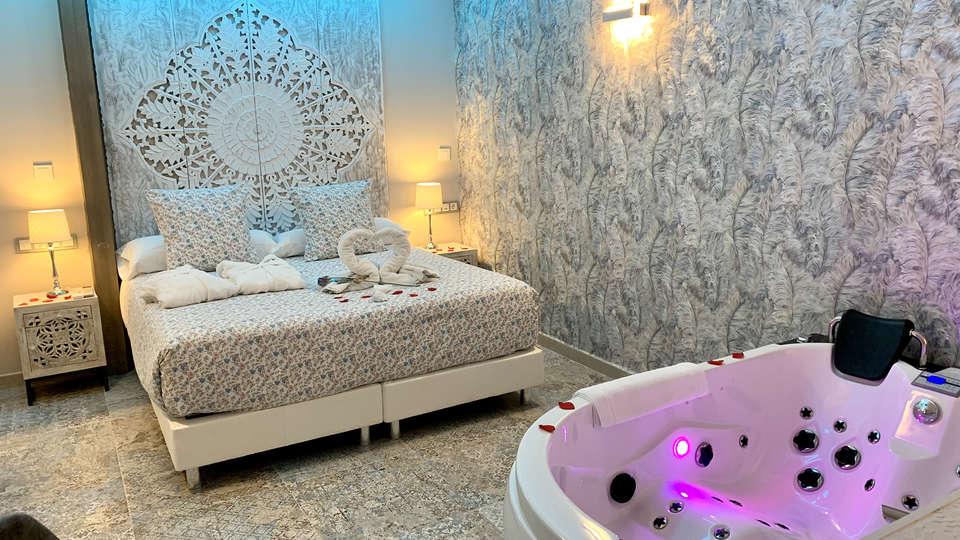 Hotel Spa Adealba Mérida - EDIT_ROOM_9.jpg