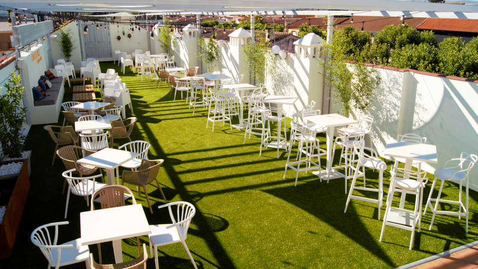 Hotel La Casa del Trigo - EDIT_TERRACE_1.jpg