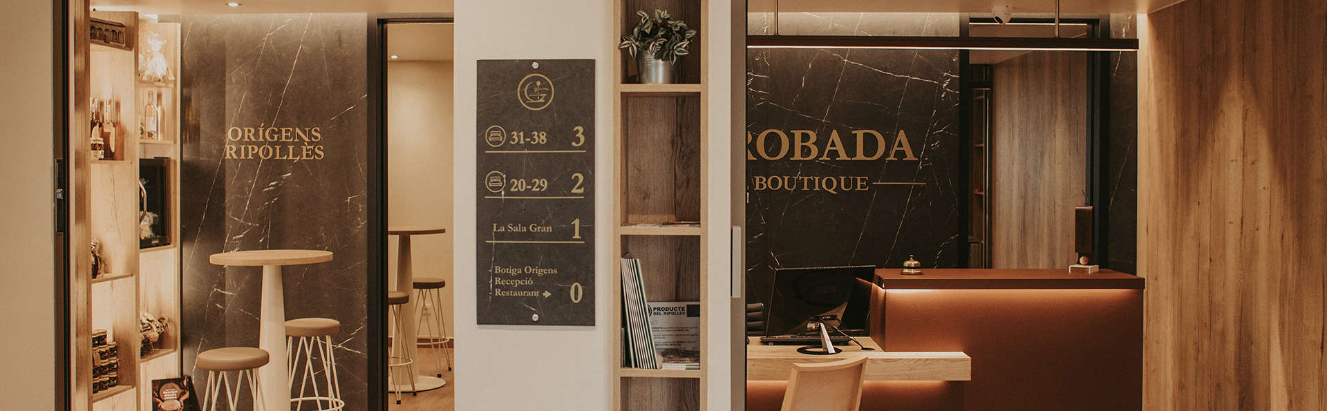 La Trobada Hotel Boutique - EDIT_la_trobada.jpg