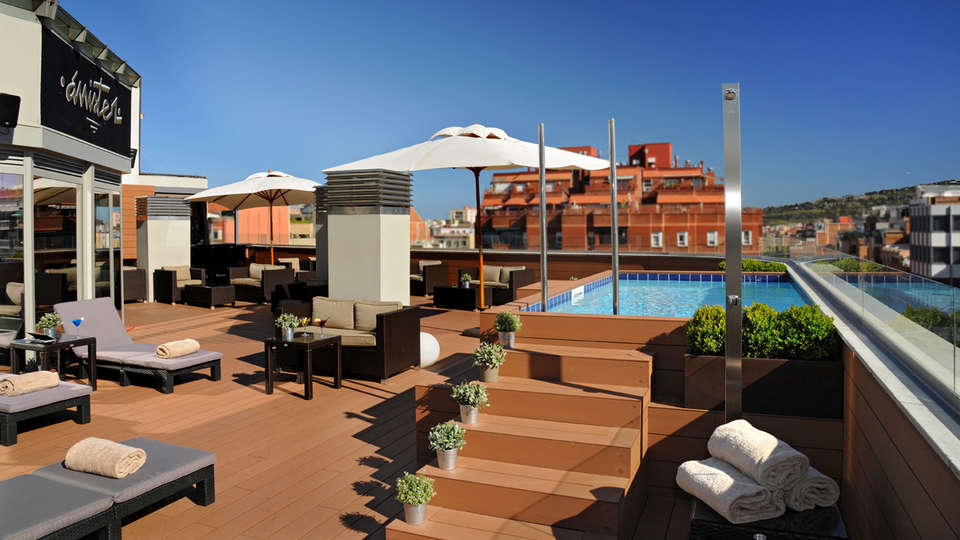 Sercotel Amister Art Hotel Barcelona - EDIT_TERRAZA_1.jpg