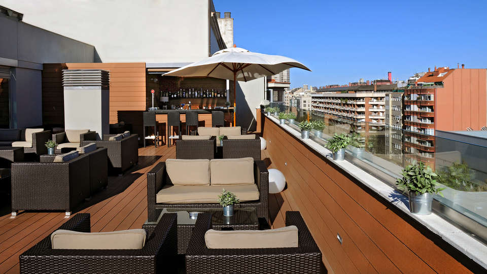 Sercotel Amister Art Hotel Barcelona - EDIT_TERRAZA.jpg