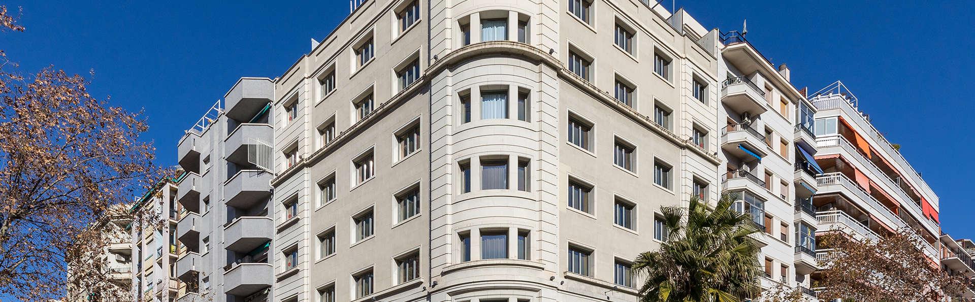 Sercotel Amister Art Hotel Barcelona - EDIT_FACHADA.jpg