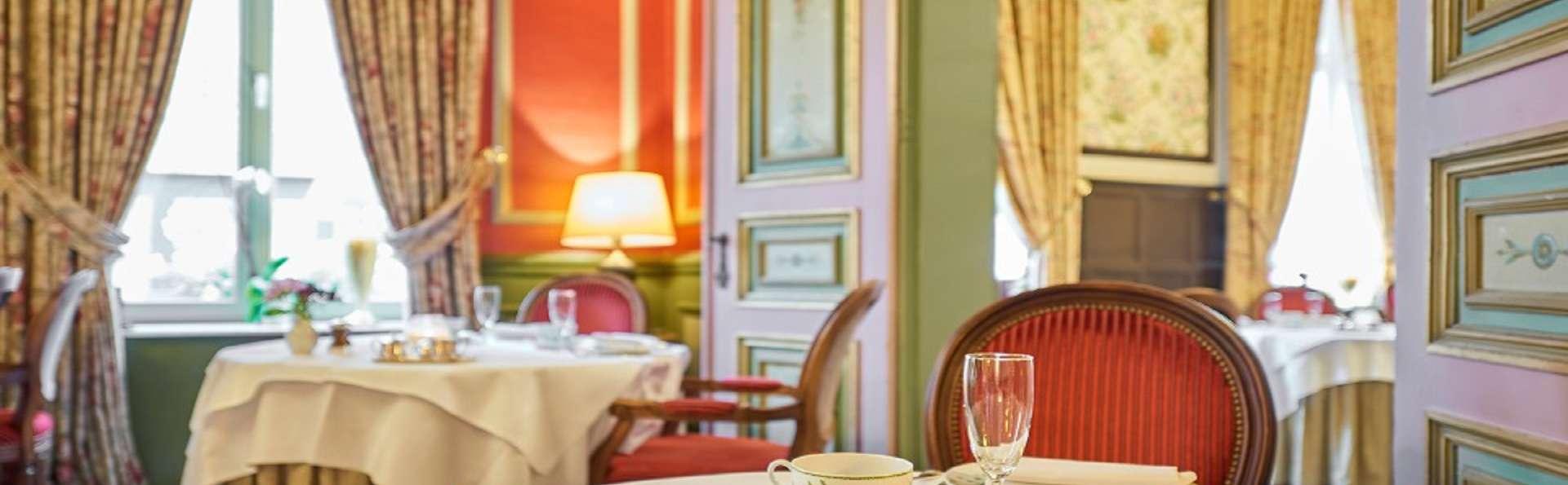 Relais & Châteaux Hotel Heritage - R_C_Hotel_Heritage_-_Breakfast_room_-__LaurusDesign.jpg