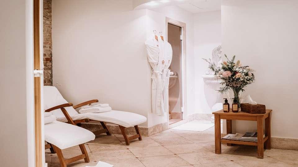 Relais & Châteaux Hotel Heritage - R_CHotelHeritage_Wellness_Lotte_van_Uittert_.jpg