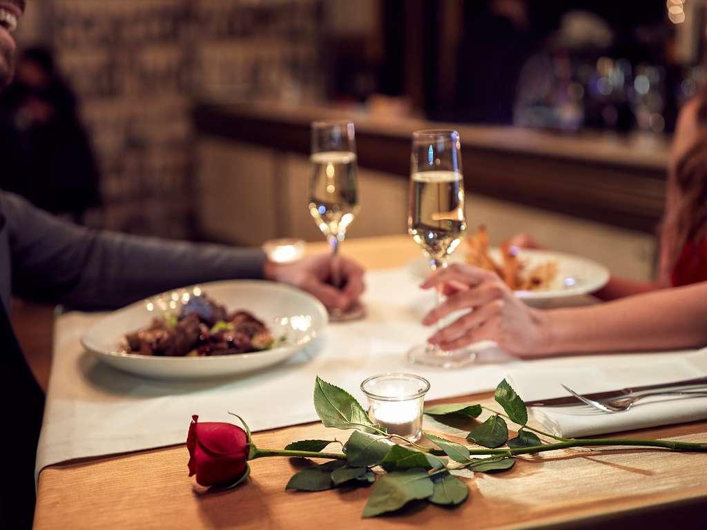 Séjour France - Romance et gastronomie dans un hôtel de charme au coeur du parc naturel à Langogne  - 3*