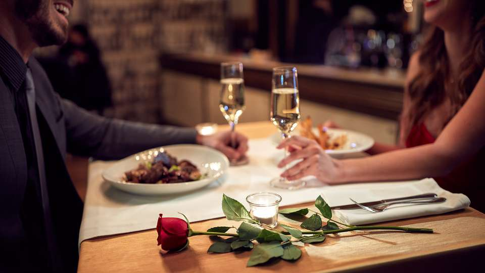 Domaine de Barres - couple_diner_rose.jpg